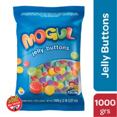 Gomitas-Mogul-Jelly-Buttons-1-Kg-1-5428