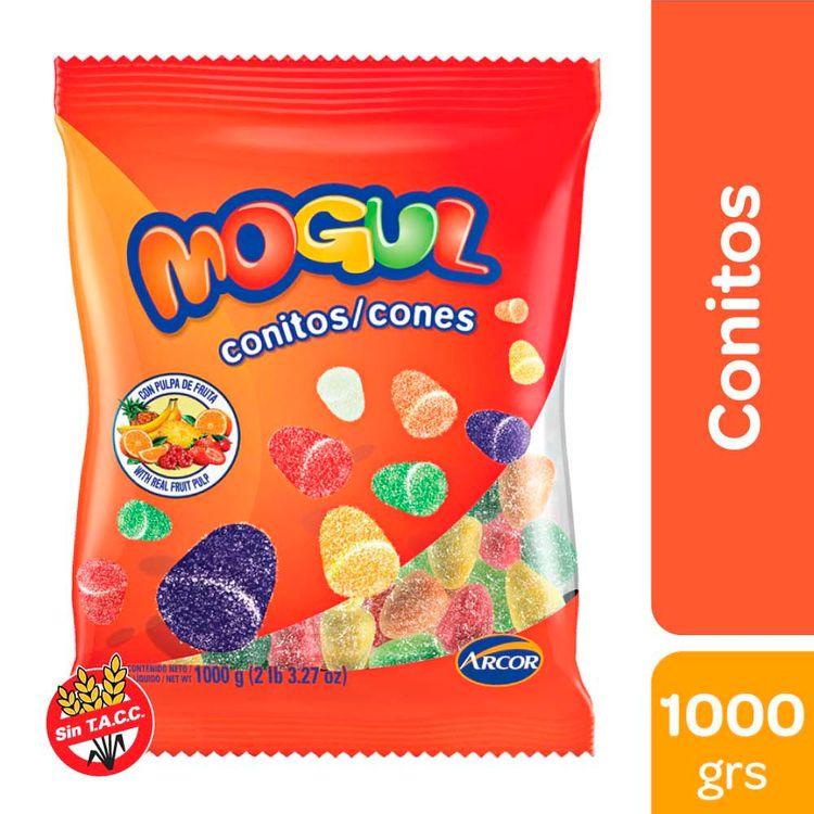 Gomitas-Mogul-Conitos-1-Kg-1-5430
