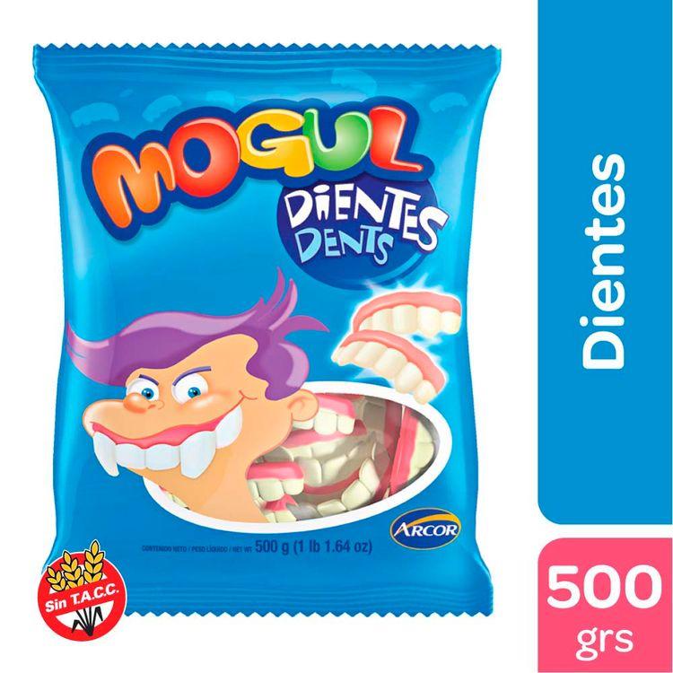 Gomitas-Mogul-Dientes-500-Gr-1-7399
