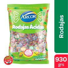Caramelos-Arcor-Frutales-930-Gr-1-10692