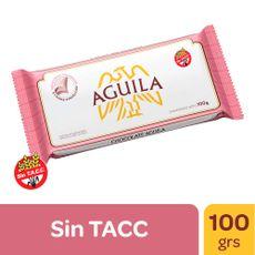 Chocolate-Aguila-Para-Taza-100-Gr-1-10739