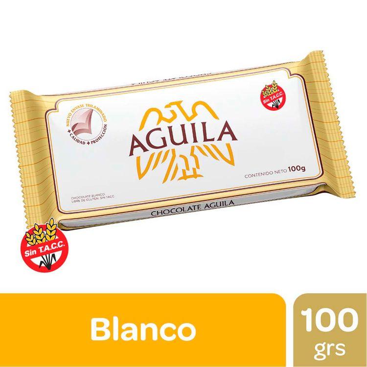 Chocolate-Blanco-Aguila-Para-Taza-100-Gr-1-10749