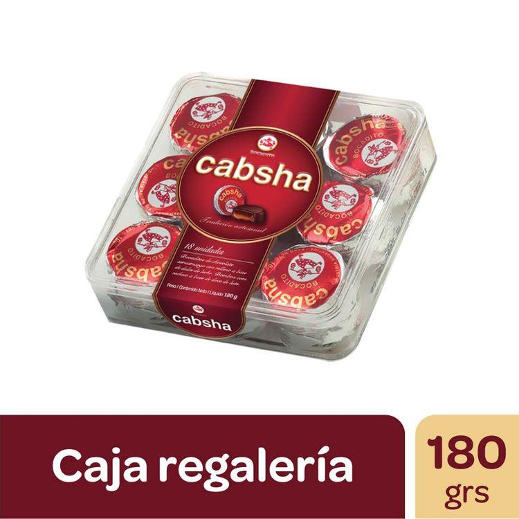 Bocaditos-Cabsha-180-Gr-1-11022