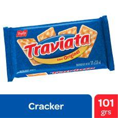 Galletitas-Traviata-101-Gr-1-12340