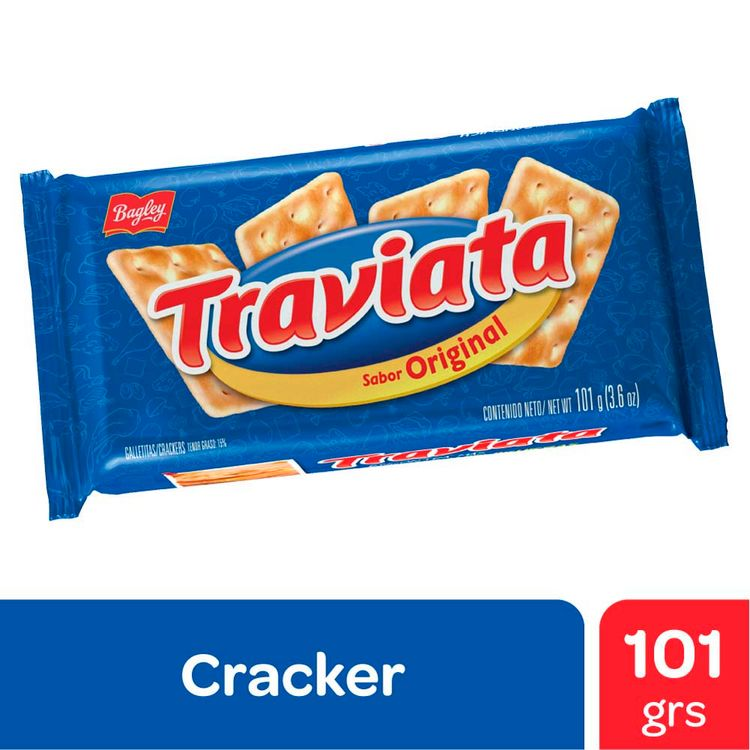 Galletitas-Traviata-101-Gr-1-12340