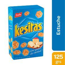 Galletitas-Kesitas-125-Gr-1-12708