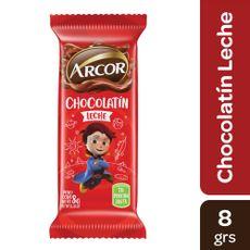 Chocolate-Arcor-Con-Leche-8-Gr-1-13069