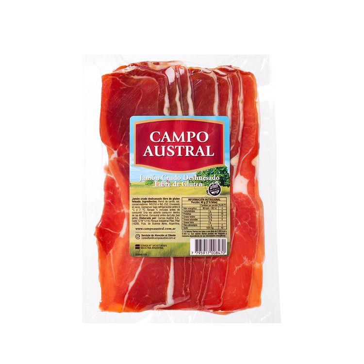 Jamon-Crudo-Campo-Austral-Tradicional-Rendidor-Pza-1-Kg-1-13104