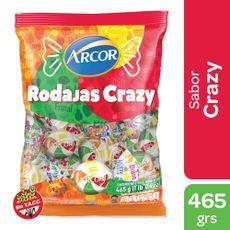Caramelos-Crazy-Duros-465-Gr-1-13114