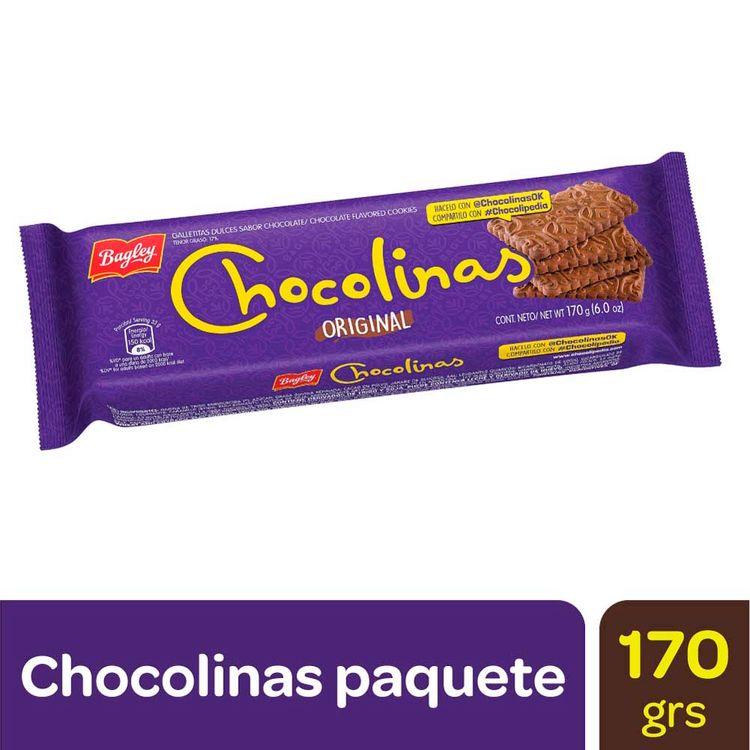 Galletitas-Chocolinas-170-Gr-1-13297