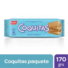 Galletitas-Coquitas-170-Gr-1-13303