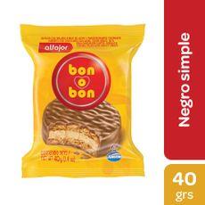 Alfajor-Negro-Bon-O-Bon-40-Gr-1-13484