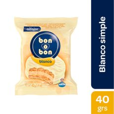 Alfajores-Bon-O-Bon-Blancos-40-Gr-1-13743