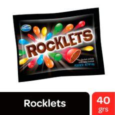 Confites-Rocklets-De-Chocolate-40-Gr-1-14133