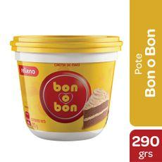 Pasta-De-Mani-Bon-O-Bon-290-Gr-1-15836
