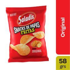 Saladix-Snack-1-15896
