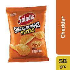 Saladix-Snack-De-Papas-Fritas-Cheddar-65-Gr-1-15897