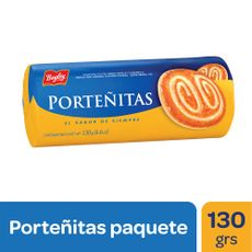 Galletitas-Porteñitas-130-Gr-1-17761