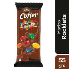 Chocolate-Cofler-Rocklets-55-Gr-1-18607