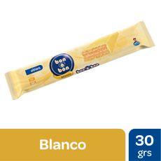 Obleas-Bon-O-Bon-Bañadas-En-Chocolate-Blanco-30-Gr-1-20601