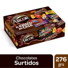 Chocolate-Surtido-Arcor-272-Gr-1-23278