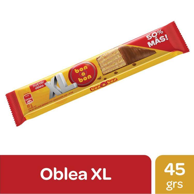 Obleas-Bañados-En-Chocolate-Bon-O-Bon-45-Gr-1-23472