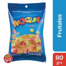 Gomitas-Mogul-Check-Out-80-Gr-1-23757