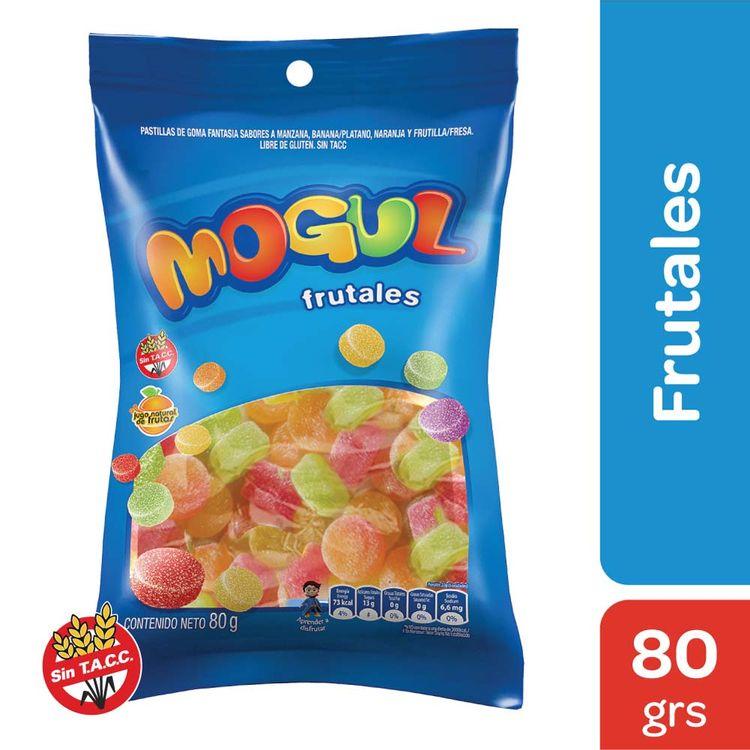 Gomitas-Mogul-Check-Out-80-Gr-1-23757
