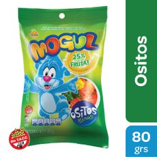 Gomitas-Mogul-Check-Out-80-Gr-1-23803