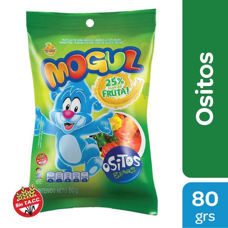 Gomitas-Mogul-Check-Out-80-Gr-1-23803