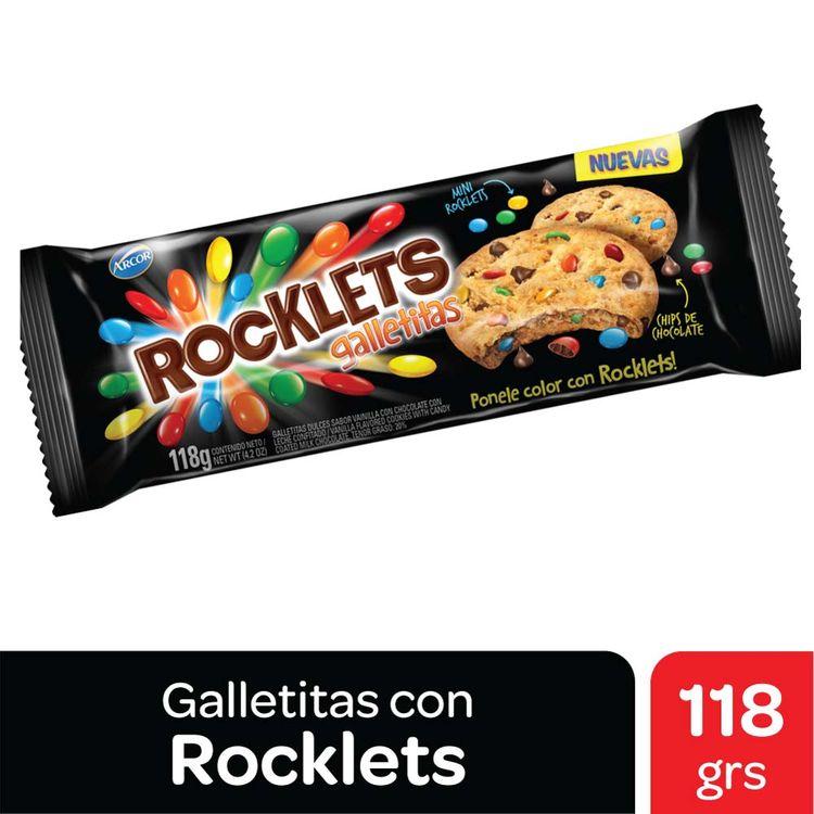 Galletas-Secas-118-Gr-1-23859