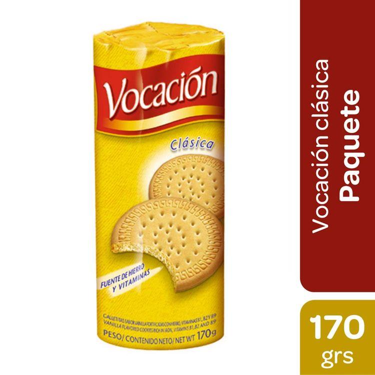 Galletitas-Vocacion-Vainilla-170-Gr-1-24472