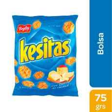 Galletitas-Kesitas-75-Gr-1-25114