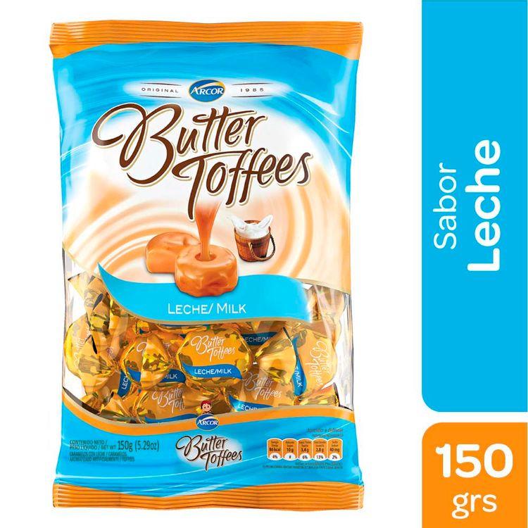 Caramelos-Butter-Toffees-Rellenos-Leche-150-Gr-1-26483