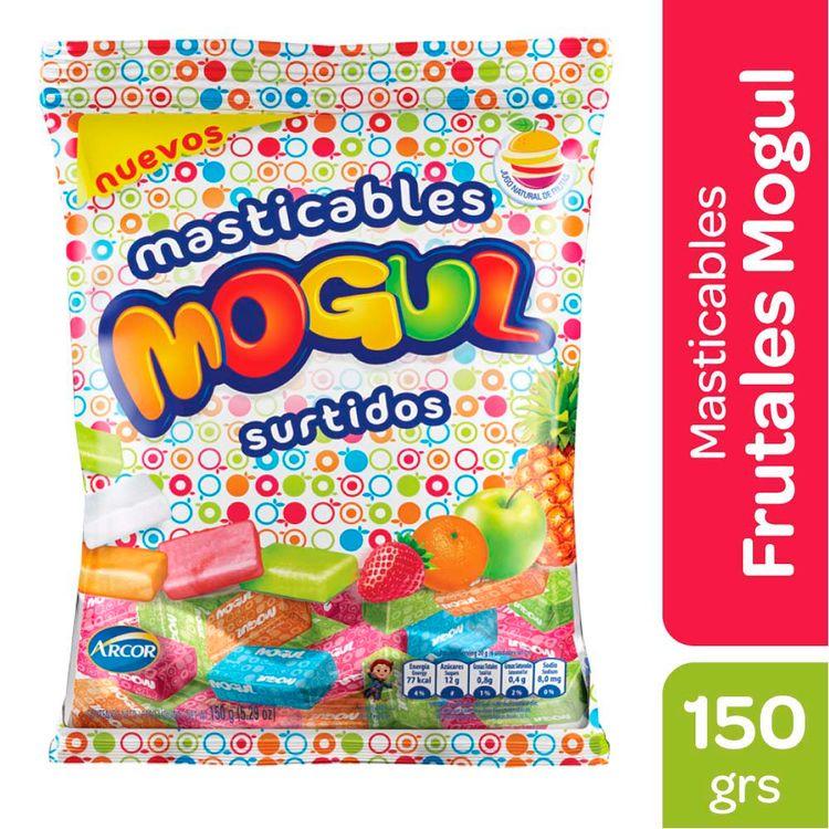 Caramelos-Mogul-Masticables-150-Gr-1-28248
