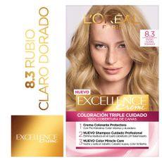 Tintura-Permanente-Excellence-Creme-De-L-Oreal-Paris-83-Rubio-Claro-Dorado-47-Gr-1-28386