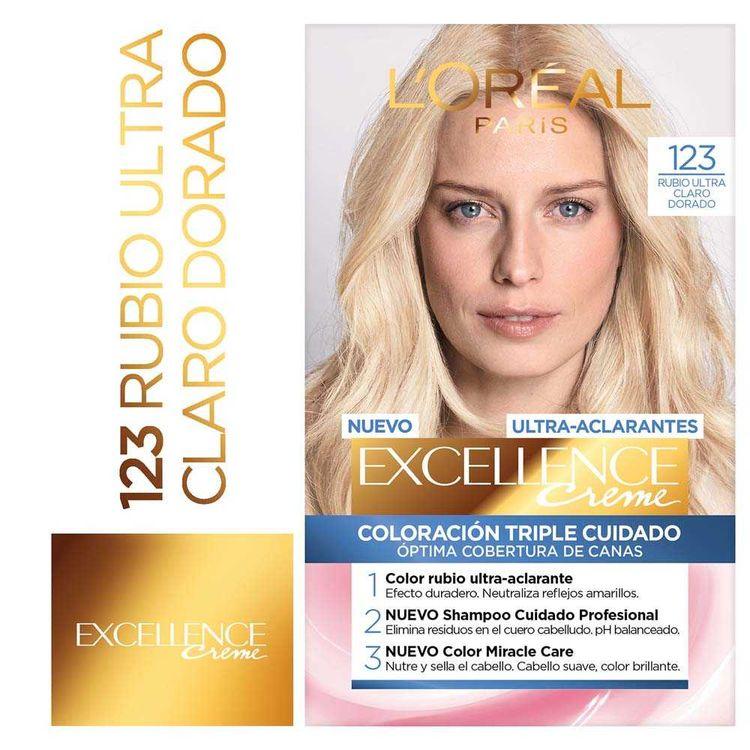 Tintura-Permanente-Excellence-Creme-De-L-Oreal-Paris-123-Rubio-Ultra-Claro-Dorado-47-Gr-1-28408