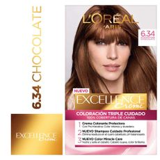 Tintura-Permanente-Excellence-Creme-De-L-Oreal-Paris-634-Chocolate-47-Gr-1-28486
