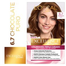 Tintura-Permanente-Excellence-Creme-De-L-Oreal-Paris-67-Chocolate-Puro-47-Gr-1-28679