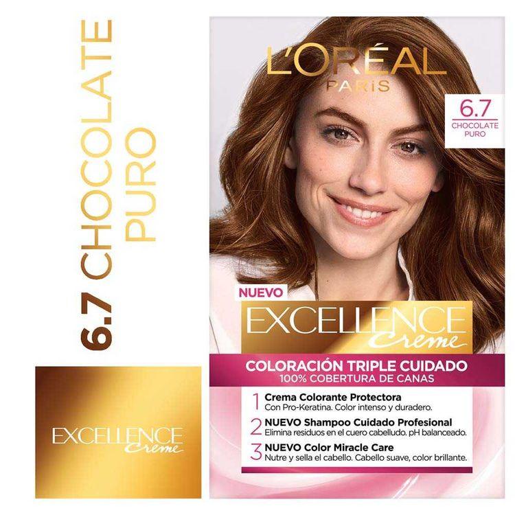 Tintura-Permanente-Excellence-Creme-De-L-Oreal-Paris-67-Chocolate-Puro-47-Gr-1-28679