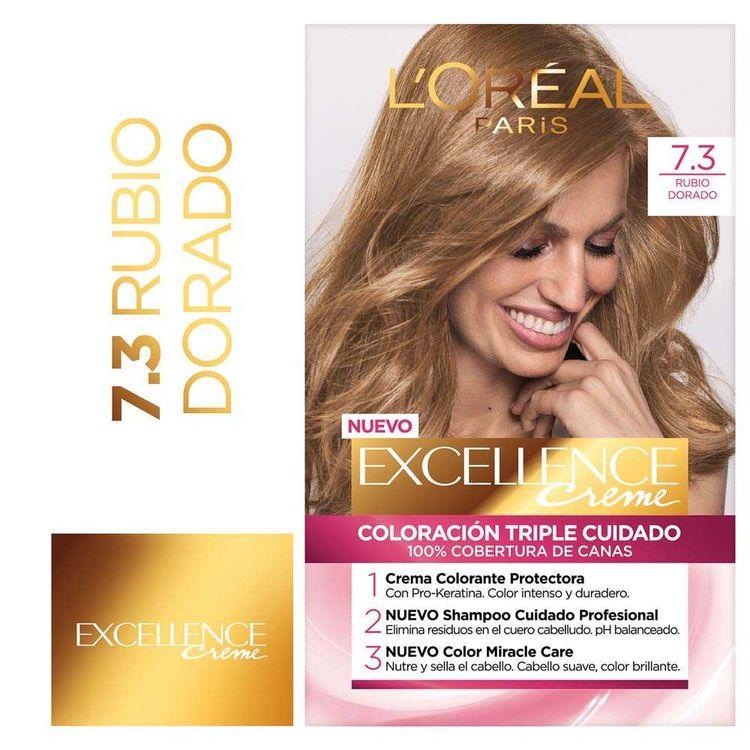 Tintura-Permanente-Excellence-Creme-De-L-Oreal-Paris-73-Rubio-Dorado-47-Gr-1-28817