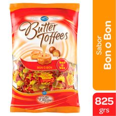 Caramelos-Butter-Toffees-Rellenos-150-Gr-1-31423