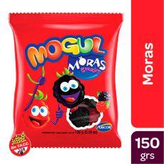 Gomitas-Arcor-Mogul-Moras-150-Gr-1-33502