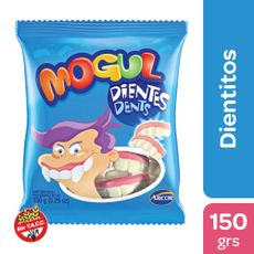 Gomitas-Arcor-Mogul-Dientes-150-Gr-1-33530