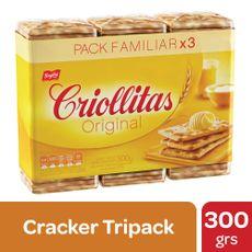 Galletitas-De-Agua-Criollitas-Originales-300-Gr-1-33628