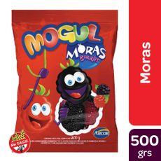 Gomitas-Mogul-Moras-500-Gr-1-33792