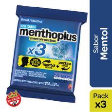 Caramelos-Mentho-Plus-Mentol-918-Gr-1-37661