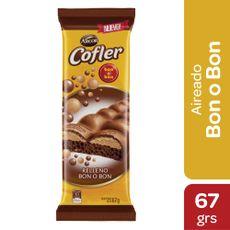 Chocolate-Cofler-Aireado-Bon-O-Bon-67-Gr-1-38535