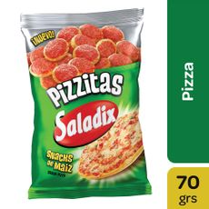 Snacks-Saladix-Pizzitas-70-Gr-1-39373