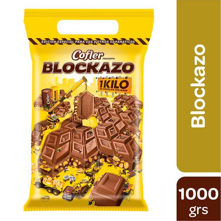 Chocolate-Cofler-Blockazo-1kg-1-39391